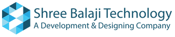 Shree Balaji Technology