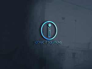 Iconic IT Solution