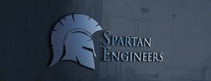 Spartan Engineers