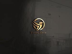 Tanishq Group