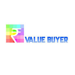Value Buyer